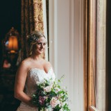 A Classic Wedding at Allerton Castle (c) Joel Skingle Photography (69)