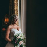 A Classic Wedding at Allerton Castle (c) Joel Skingle Photography (9)