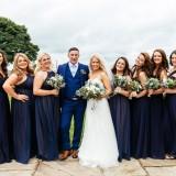 A Classy Wedding at Heaton House Farm (c) Suzy Wimbourne Photography (10)