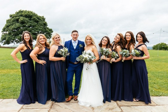 A Classy Wedding at Heaton House Farm (c) Suzy Wimbourne Photography (10)