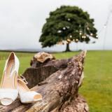 A Classy Wedding at Heaton House Farm (c) Suzy Wimbourne Photography (1)