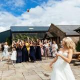 A Classy Wedding at Heaton House Farm (c) Suzy Wimbourne Photography (11)