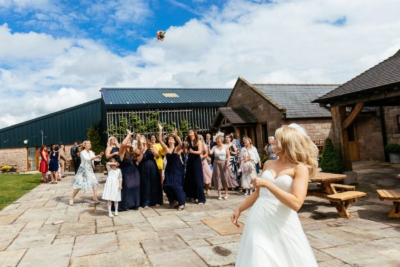 A Classy Wedding at Heaton House Farm (c) Suzy Wimbourne Photography (11)