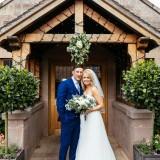 A Classy Wedding at Heaton House Farm (c) Suzy Wimbourne Photography (12)