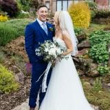 A Classy Wedding at Heaton House Farm (c) Suzy Wimbourne Photography (13)