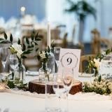 A Classy Wedding at Heaton House Farm (c) Suzy Wimbourne Photography (14)