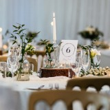 A Classy Wedding at Heaton House Farm (c) Suzy Wimbourne Photography (15)