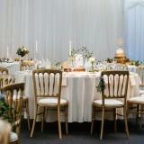 A Classy Wedding at Heaton House Farm (c) Suzy Wimbourne Photography (16)