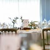 A Classy Wedding at Heaton House Farm (c) Suzy Wimbourne Photography (17)