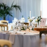 A Classy Wedding at Heaton House Farm (c) Suzy Wimbourne Photography (18)