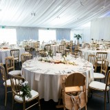 A Classy Wedding at Heaton House Farm (c) Suzy Wimbourne Photography (19)