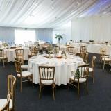 A Classy Wedding at Heaton House Farm (c) Suzy Wimbourne Photography (20)