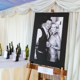 A Classy Wedding at Heaton House Farm (c) Suzy Wimbourne Photography (2)