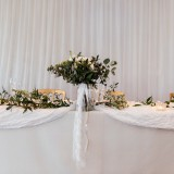 A Classy Wedding at Heaton House Farm (c) Suzy Wimbourne Photography (21)