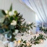 A Classy Wedding at Heaton House Farm (c) Suzy Wimbourne Photography (22)