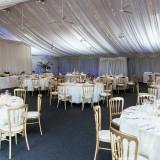 A Classy Wedding at Heaton House Farm (c) Suzy Wimbourne Photography (24)