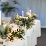 A Classy Wedding at Heaton House Farm (c) Suzy Wimbourne Photography (25)