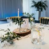A Classy Wedding at Heaton House Farm (c) Suzy Wimbourne Photography (26)