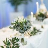 A Classy Wedding at Heaton House Farm (c) Suzy Wimbourne Photography (27)