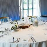 A Classy Wedding at Heaton House Farm (c) Suzy Wimbourne Photography (28)
