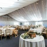 A Classy Wedding at Heaton House Farm (c) Suzy Wimbourne Photography (29)