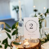 A Classy Wedding at Heaton House Farm (c) Suzy Wimbourne Photography (30)