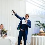 A Classy Wedding at Heaton House Farm (c) Suzy Wimbourne Photography (31)