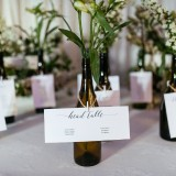 A Classy Wedding at Heaton House Farm (c) Suzy Wimbourne Photography (32)