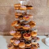 A Classy Wedding at Heaton House Farm (c) Suzy Wimbourne Photography (33)