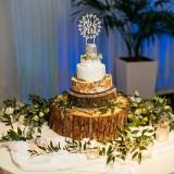 A Classy Wedding at Heaton House Farm (c) Suzy Wimbourne Photography (36)