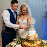 A Classy Wedding at Heaton House Farm (c) Suzy Wimbourne Photography (37)