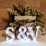 A Classy Wedding at Heaton House Farm (c) Suzy Wimbourne Photography (38)