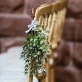 A Classy Wedding at Heaton House Farm (c) Suzy Wimbourne Photography (4)
