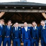A Classy Wedding at Heaton House Farm (c) Suzy Wimbourne Photography (42)