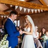 A Classy Wedding at Heaton House Farm (c) Suzy Wimbourne Photography (45)