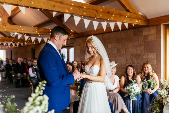 A Classy Wedding at Heaton House Farm (c) Suzy Wimbourne Photography (45)