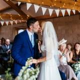 A Classy Wedding at Heaton House Farm (c) Suzy Wimbourne Photography (46)