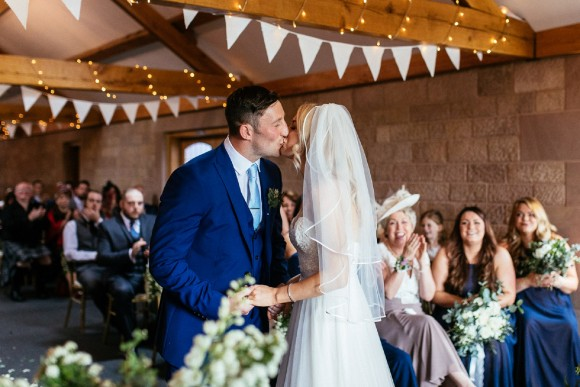 A Classy Wedding at Heaton House Farm (c) Suzy Wimbourne Photography (46)