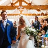 A Classy Wedding at Heaton House Farm (c) Suzy Wimbourne Photography (47)