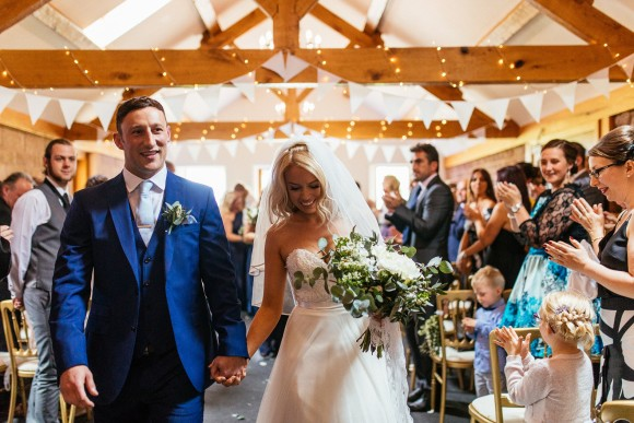 A Classy Wedding at Heaton House Farm (c) Suzy Wimbourne Photography (47)
