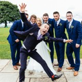 A Classy Wedding at Heaton House Farm (c) Suzy Wimbourne Photography (48)