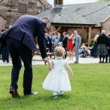 A Classy Wedding at Heaton House Farm (c) Suzy Wimbourne Photography (49)