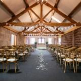 A Classy Wedding at Heaton House Farm (c) Suzy Wimbourne Photography (5)