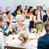 A Classy Wedding at Heaton House Farm (c) Suzy Wimbourne Photography (53)