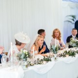 A Classy Wedding at Heaton House Farm (c) Suzy Wimbourne Photography (54)