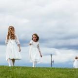 A Classy Wedding at Heaton House Farm (c) Suzy Wimbourne Photography (55)