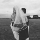 A Classy Wedding at Heaton House Farm (c) Suzy Wimbourne Photography (56)