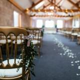 A Classy Wedding at Heaton House Farm (c) Suzy Wimbourne Photography (6)