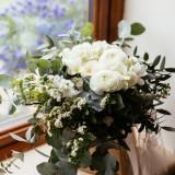 A Classy Wedding at Heaton House Farm (c) Suzy Wimbourne Photography (7)
