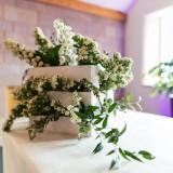 A Classy Wedding at Heaton House Farm (c) Suzy Wimbourne Photography (8)